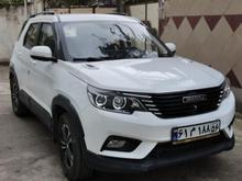 فروش خودروبیسوT3درحدصفرباآبشن بالادرحدماشینهای کره ای توربو در شیپور