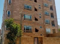 فروش آپارتمان 100 متر در ازنا در شیپور-عکس کوچک