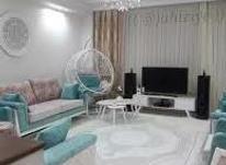 اجاره آپارتمان 64 متر در گوهردشت - فاز 2 در شیپور-عکس کوچک