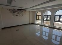 330 متر موقعیت اداری نوساز ، عباس آباد در شیپور-عکس کوچک
