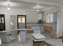 اجاره آپارتمان 75 متر در گلشن در شیپور-عکس کوچک