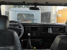 فروش نیم پاژن مدل 71 در شیپور