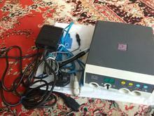 دستگاه خالبرداری در شیپور