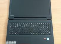 لپ تاپ لنوو lenovo v310 پردازنده i7 در شیپور-عکس کوچک