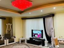 فروش آپارتمان 84 متر در بابل امیرکبیرشرقی در شیپور