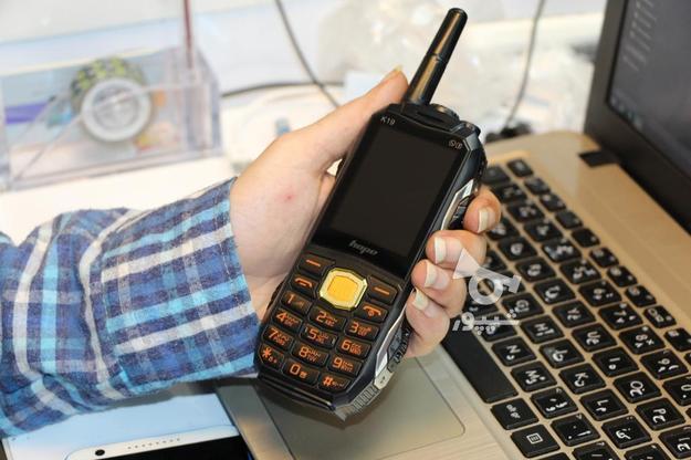 ضد ضربه 4 سیم پاوربانک22هزار لیزر در گروه خرید و فروش موبایل، تبلت و لوازم در گیلان در شیپور-عکس1