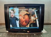 تلویزیون 29 NEC ژاپنی در شیپور-عکس کوچک