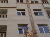 فروش آپارتمان 94 متر در باغستان در شیپور-عکس کوچک