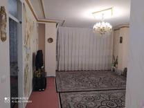 فروش آپارتمان 65 متر در نسیم شهر در شیپور