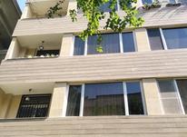 فروش آپارتمان 95 متر در اختیاریه در شیپور-عکس کوچک