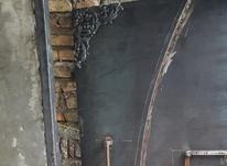 درب نفر رو سنگین وزن در شیپور-عکس کوچک