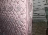 تشک طبی فنر دار دونفره در شیپور-عکس کوچک