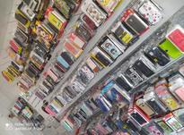 گارد و لوازم و... فروش ویژه در شیپور-عکس کوچک