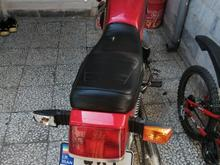 موتور جی ام ژاپن در شیپور