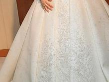 لباس عروس بلکلایت سایز 36 تا 44 در شیپور