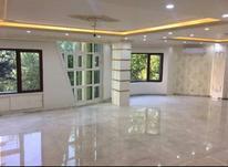اجاره آپارتمان 208 متر در دروس در شیپور-عکس کوچک