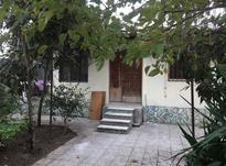 اجاره ویلایی دربست97 متر خیابان ساری در شیپور-عکس کوچک