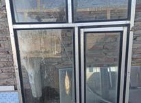 پنجره فروشی در شیپور-عکس کوچک