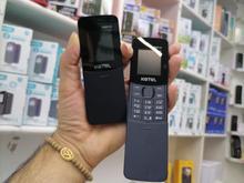 گوشی ساده kg 8110 کشویی اورجینال کاجیتل در شیپور