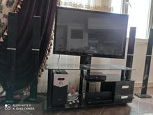 سینما خانواده در شیپور