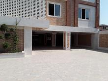 فروش آپارتمان نوساز و کلید نخورده محدوده دهکده ساحلی در شیپور