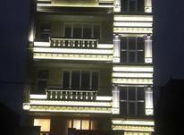 فروش منزل مسکونی در شهرک نمازی در شیپور-عکس کوچک