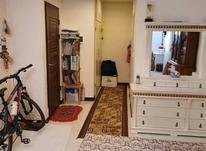 فروش آپارتمان 57 متر در هفت چنار در شیپور-عکس کوچک