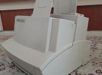 پرینتر hp laserjet 6l در شیپور-عکس کوچک