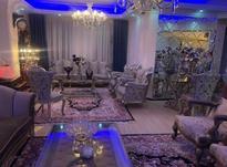 فروش آپارتمان 86 متر در جنت آباد جنوبی در شیپور-عکس کوچک