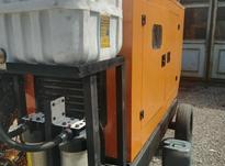فروش دستگاه واتر جت صنعتی 1000 بار در شیپور-عکس کوچک