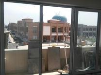 فروش آپارتمان 105 متر در اندیشه در شیپور