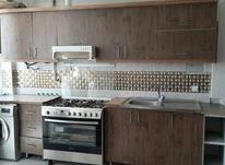 کابینت تمیز سالم بدون خط و خش در شیپور-عکس کوچک