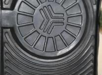 کفی ضد اب صندوق عقب پراید در شیپور-عکس کوچک