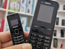 گوشی کوچک مینی بندانگشتی مدل 6700 در شیپور