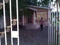 فروش ویلا 100 متر جنگلی در زیباکنار در شیپور