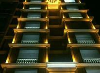 فروش آپارتمان 105 متر در فریدونکنار در شیپور-عکس کوچک