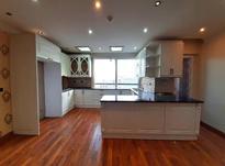 فروش آپارتمان 97 متر در بلوار فردوس غرب در شیپور-عکس کوچک