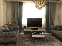 اجاره آپارتمان 85 متر در شمس آباد در شیپور-عکس کوچک