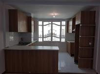 فروش آپارتمان 66 متر در شهران در شیپور-عکس کوچک
