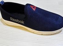 کفش ریبوک عالی در شیپور-عکس کوچک