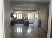 فروش آپارتمان 100 متر 2خواب،فول امکانات،در تهرانپارس غربی در شیپور-عکس کوچک