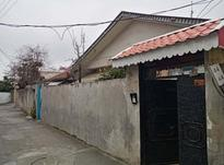 فروش ویلا 188 متر در کوچصفهان در شیپور-عکس کوچک
