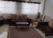 فروش آپارتمان 100 متر در شهرک صبا در شیپور-عکس کوچک