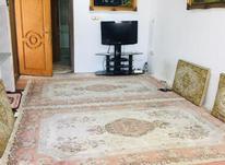 فروش ویلا 180 متری و سند دار /واقع در آستانه اشرفیه در شیپور-عکس کوچک