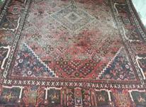 تعدادی فرش دستباف قدیمی در شیپور-عکس کوچک