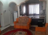اجاره آپارتمان مستقل 85 متر در گلستان فرد لاهیجان در شیپور-عکس کوچک