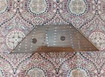 سنتور سه مهر ویژه حمید موسوی در شیپور-عکس کوچک