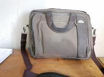 کیف محافظ لپ تاپ و کیف دستی در شیپور-عکس کوچک