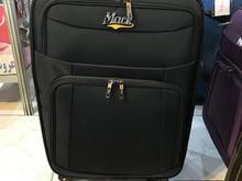 چمدان ماک کابین سایز در شیپور