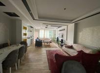 اجاره آپارتمان 115 متر در علیمحمدی  در شیپور-عکس کوچک
